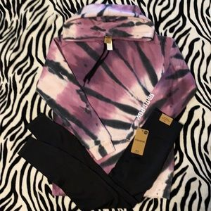 💜 NWT VS PINK! Outfit 💜